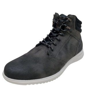 Unlisted Kenneth Cole Men's Nio Lightweight Boots
